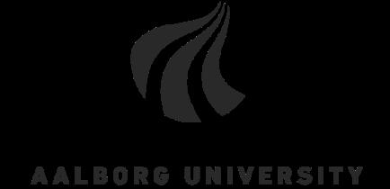 aalborg-university--aau--1-logo 1