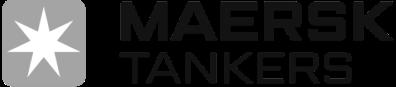 maersk tankers 1