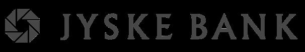 Jyske_Bank_logo_logotype 1grey
