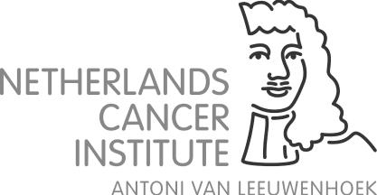 logo-netherlands-cancer-institute 1