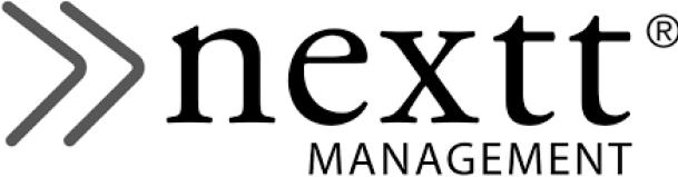 nextt-management-logo-400x400-002-2 1