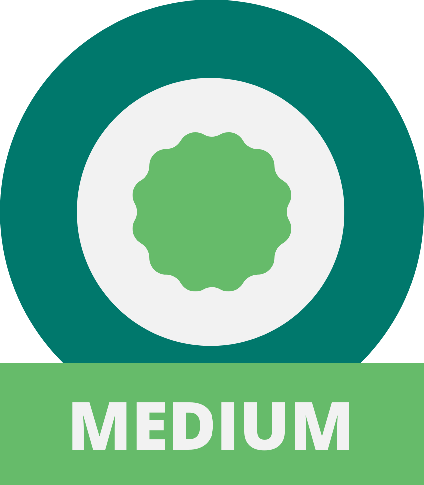 pricing medium