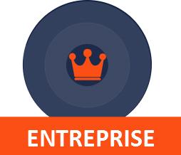 pricing enterprise
