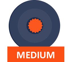 pricing medium